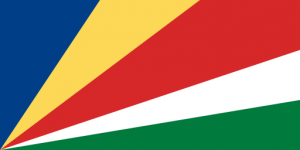 Flag_of_Seychelles