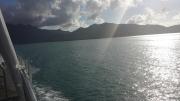 Insel Mahé