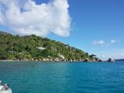 Félicité Insel